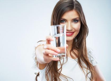 Pozbądź się toksyn! Przegląd preparatów na oczyszczanie organizmu
