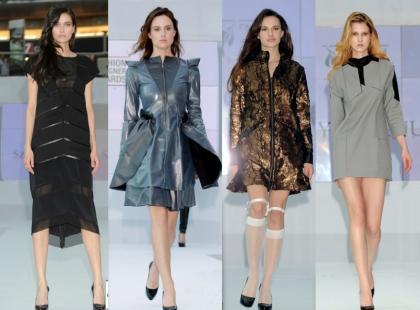 Poznaj 10 finalistów 5. edycji Fashion Designer Awards