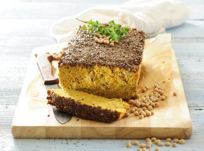 Poznaj 3 sprawdzone przepisy na wegetariański pasztet z soczewicy, który wykonasz w prosty sposób!