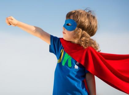 Poznaj 4 prawdy i mity o ospie wietrznej u dzieci