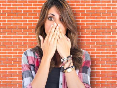 Poznaj 4 żywieniowe połączenia, które szkodzą twojej wątrobie!