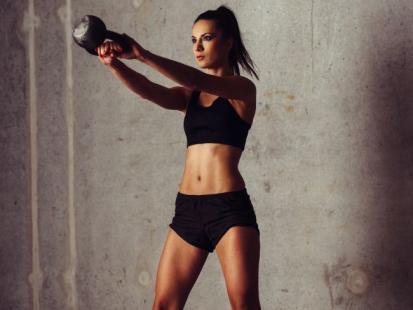 Poznaj 5 błędów w treningach, które uniemożliwiają odchudzanie!