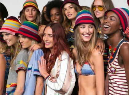 Poznaj 5 najważniejszych trendów w farbowaniu na rok 2016