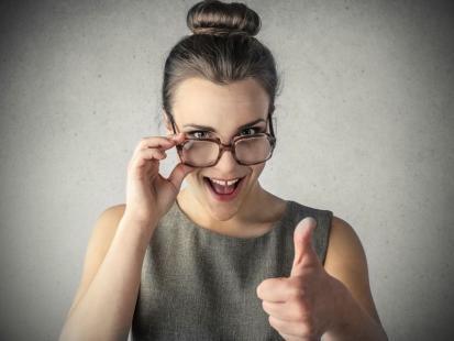 Poznaj 6 trików, dzięki którym zdobędziesz każdą pracę!