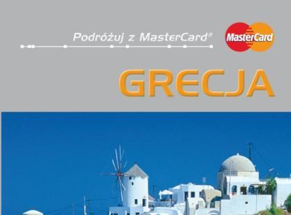 Poznaj Grecję z przewodnikiem Pascala.
