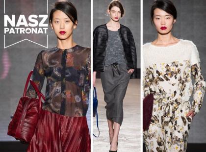 Poznaj gwiazdę tegorocznej edycji Fashion Designer Awards
