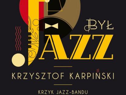 Poznaj historię polskiego jazzu