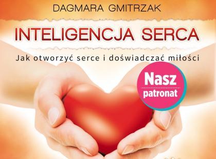 Poznaj inteligencję swojego serca!