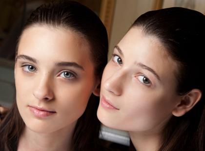 Poznaj je już dziś! Naturalne kosmetyki Hagi to ukojenie dla ciała i duszy