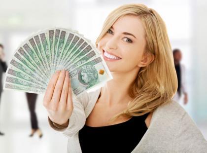 Poznaj je! Oto 5 nawyków bogatych ludzi