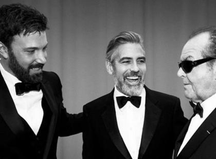 Poznaj listę nominacji do Oscarów 2016! Są niemałe zaskoczenia