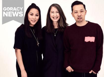 Poznaj markę, która zaprojektuje nową kolekcję H&M