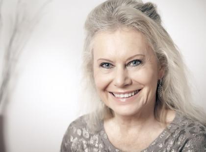 Poznaj metody łagodzenia objawów menopauzy!