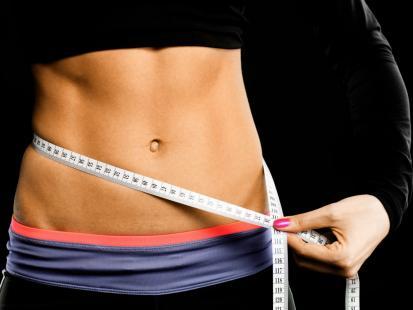 Poznaj prawdę! Czy trening powoduje przerost mięśni?
