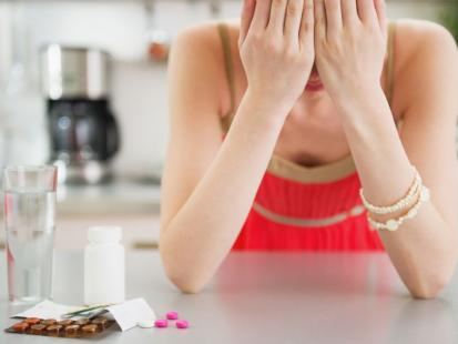 Poznaj prawdę! Jakie tabletki na spalanie tłuszczu są bezpieczne, a jakie nie?
