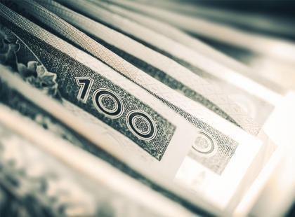 Poznaj swój horoskop i dowiedź się, jak zdobyć fortunę!