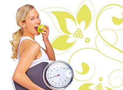 Poznaj swój wskaźnik masy ciała