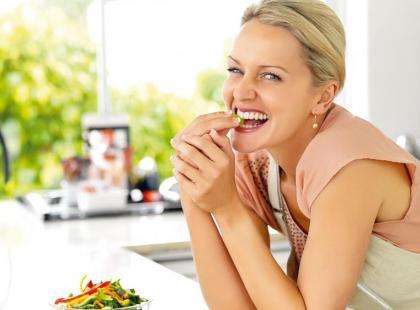 Poznaj zasady i skuteczność diety Montignaca! + audio-komentarz dietetyka