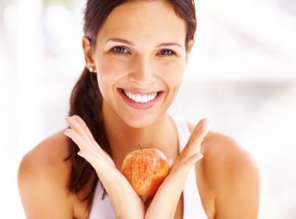 Poznaj zasady najlepszej diety oczyszczającej!