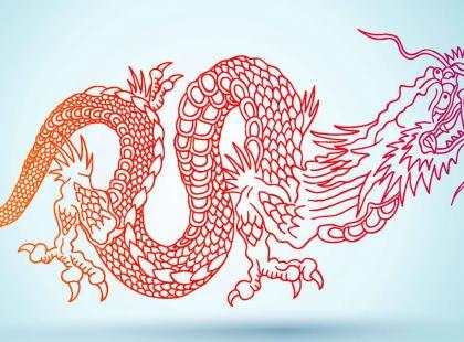 Poznaj znaczenie 7 najpopularniejszych tatuaży