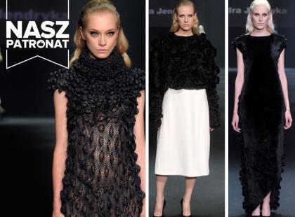 Poznaj zwyciężczynię tegorocznej edycji Fashion Designer Awards