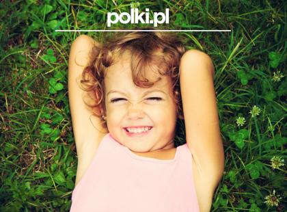 Poznajmy się bliżej! Z okazji Dnia Dziecka prezentujemy zdjęcia z dzieciństwa redaktorek Polki.pl