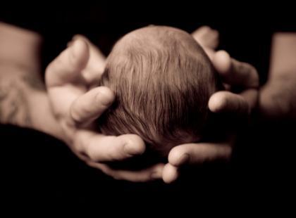 Późny wiek na macierzyństwo?