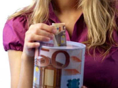 Pożyczka w obcej walucie
