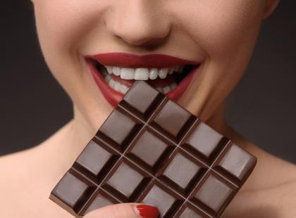 Praca szuka człowieka! Rzuć wszystko i zostań testerem... czekolady!