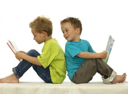 Praca z dzieckiem nadpobudliwym w szkole