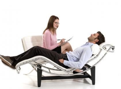 Praca z klientem uzależnionym – warsztaty dla psychoterapeutów