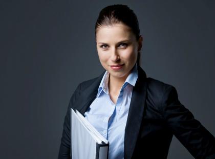 Pracodawca łamie prawo? Poskarż się na niego
