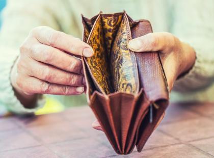 Pracowałaś mniej niż 15 lat? ZUS może nie wypłacić ci emerytury!