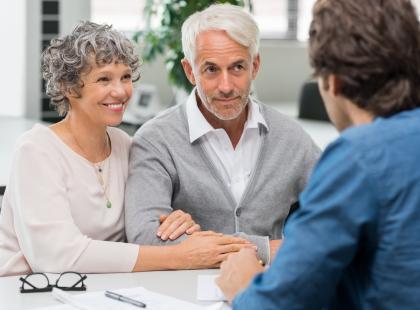 Pracownicze Plany Kapitałowe - najważniejsze założenia programu
