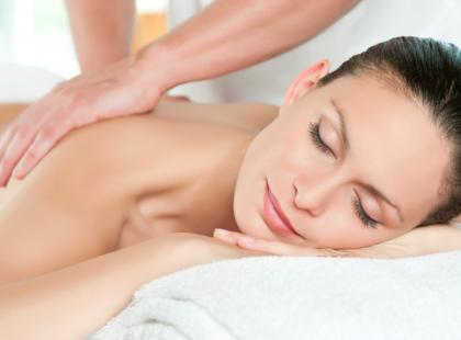 Praktyka Ajurwedy - szkolenia dla terapeutów