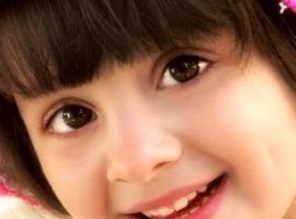 Prawa dziecka krzywdzonego