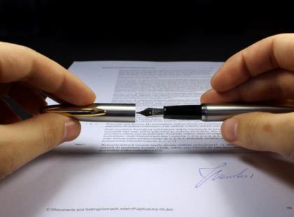 Prawa i obowiązki uczestników badań klinicznych