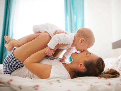 Prawa w pracy: urlop wypoczynkowy po macierzyńskim