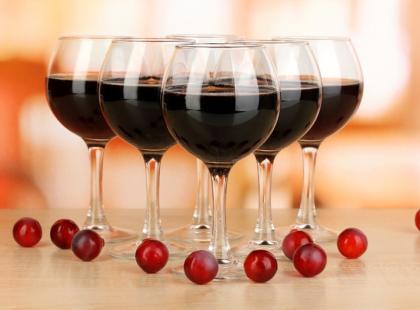 Prawdy i mity na temat alkoholu