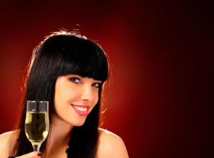 Prawdy i mity o alkoholu