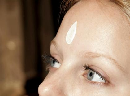 Prawdy i mity o kosmetykach