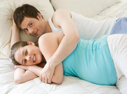 Prawdy i mity o porodzie