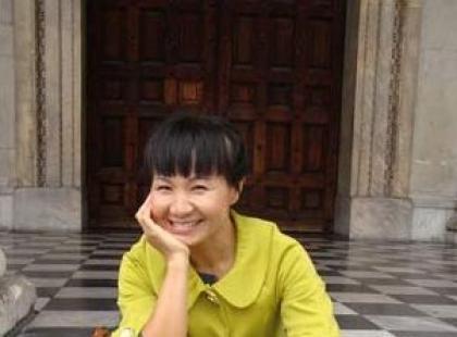 Prawdziwa historia chińskiego Kopciuszka