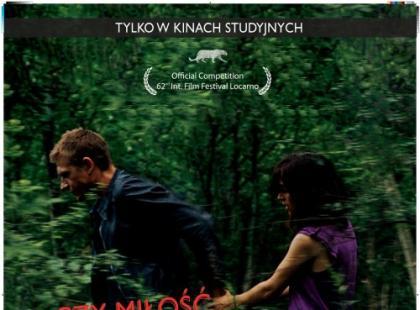 Prawdziwa miłość (reż. Sarah Leonor)