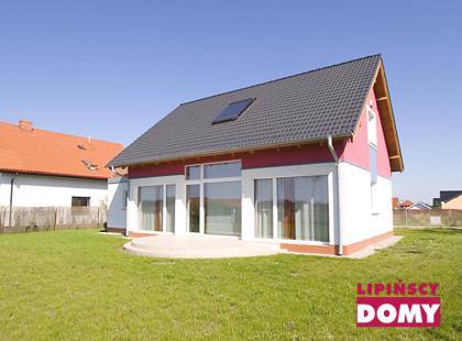 Prawdziwe koszty prawdziwych domów energooszczędnych