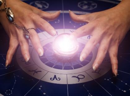 Prekognicja, czyli przewidywanie