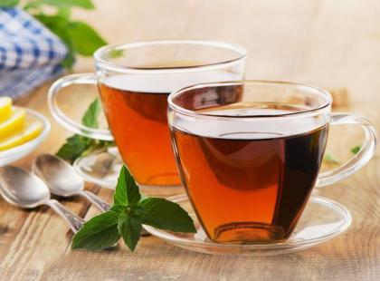 Preparat wspomagający trawienie Laxantia Tea wycofany z aptek