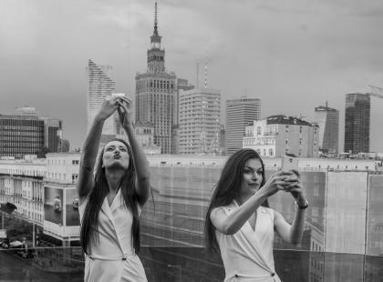 Prestiżowa nagroda za fotoreportaż opublikowany na Polki.pl!
