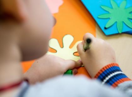 6838b2c964 Laurki na dzień matki - 10 pomysłów na prezent dla mamy (szablony dla  dzieci) - Dziecko - Polki.pl