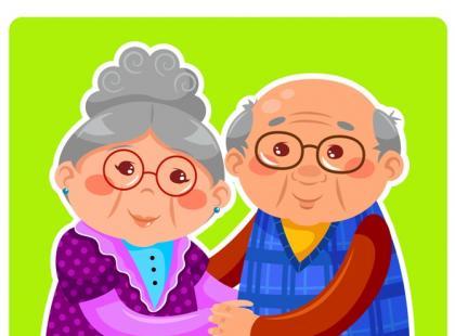 Prezenty na Dzień Babci i Dziadka - pomysły